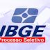 IBGE abre novo Concurso 2019 com 400 vagas. Salário de R$ 4.200!