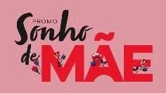 """Cadastrar Promoção Piccadilly Dia das Mães 2019 """"Sonho de Mãe"""" Viagem Paris"""