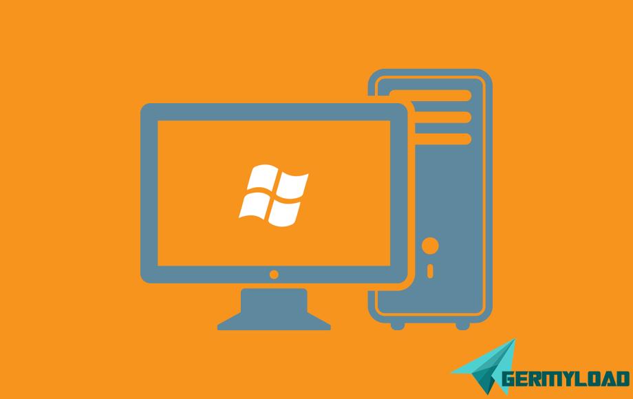 Exploit Webdav Server Bypass Shell Upload
