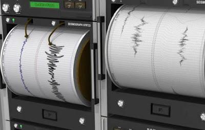 Συναγερμός: Σεισμολόγοι περιμένουν μεγάλο σεισμό στην Ελλάδα
