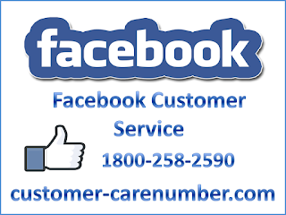facebook Toll Free Customer care number india Email, Customer Care Address