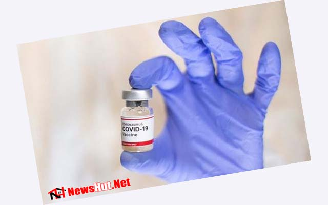 [Helth News] Kovacs was contracted for a dose of 200 crore vaccines.