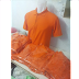Distributor Polo Shirt di Bandung
