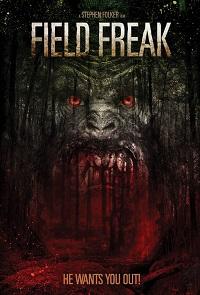 Watch Field Freak Online Free in HD