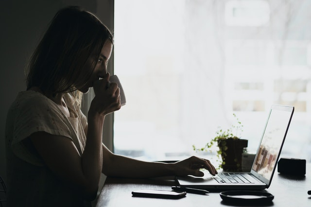 5 Kendala dalam Menjalankan Bisnis Online