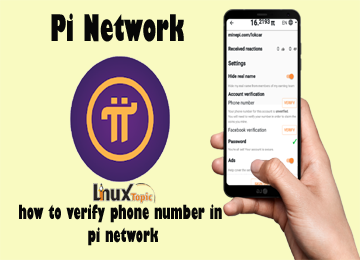 how to verify phone number in pi network, verify phone number in pi network, verify phone number pi network, pi network, pi network share price