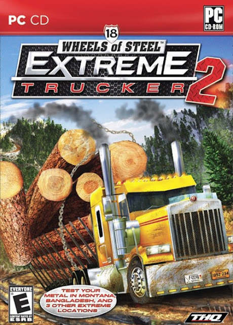 TRUCKER-2-pc-game-download-free-full-version