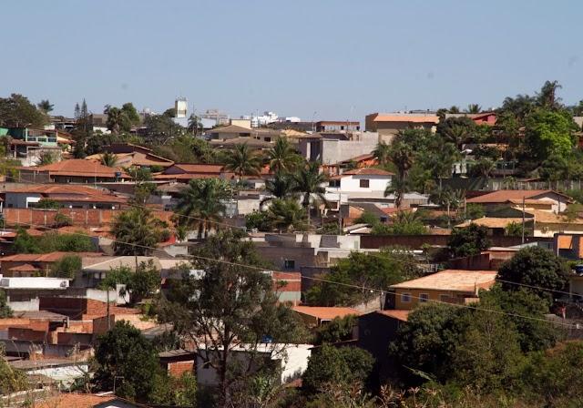 A Terracap inicia a regularização de mais 405 imóveis em Vicente Pires! Confira