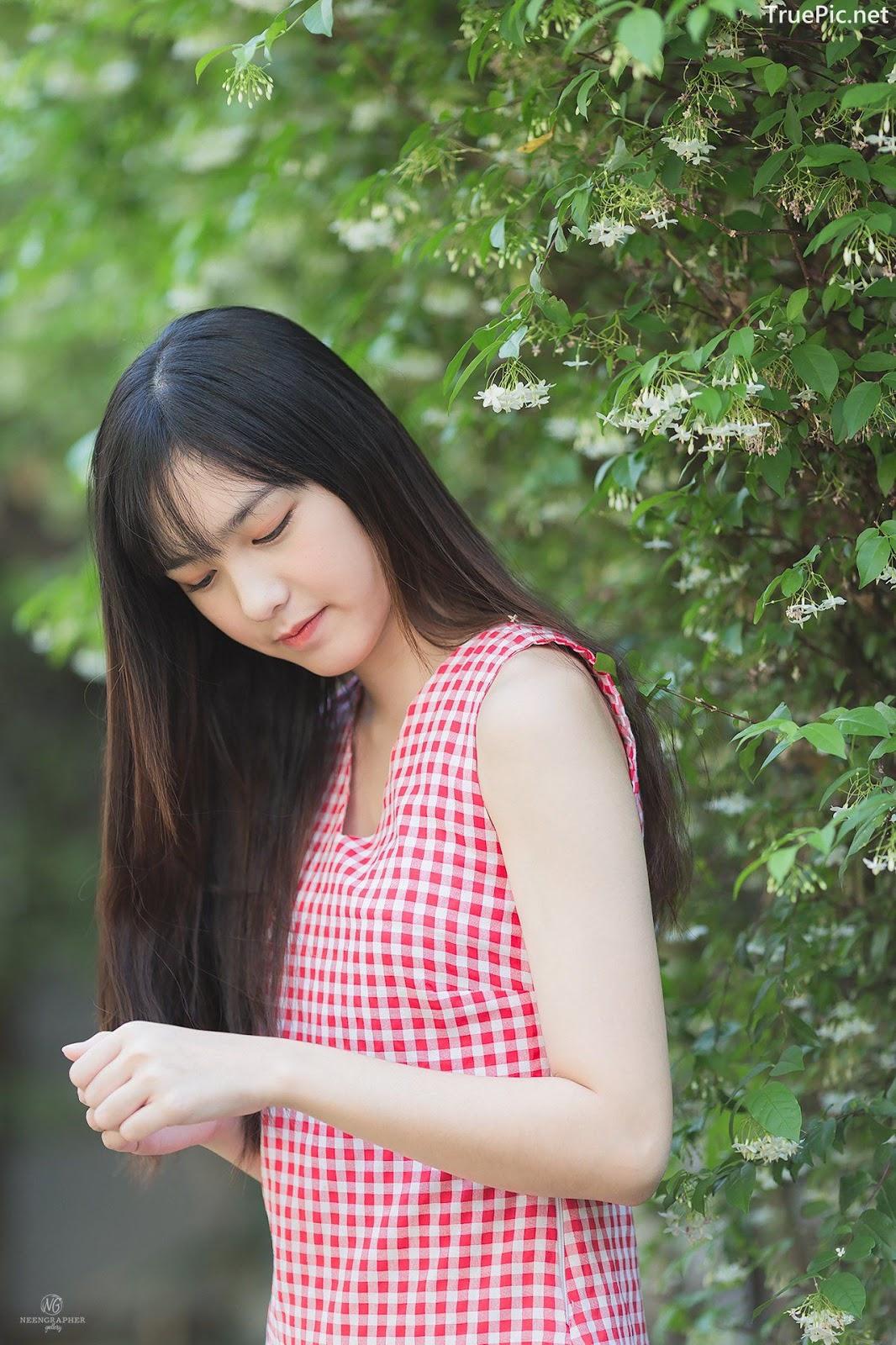 Image-Thailand-Cute-Model-Emma-Panisara–Album-Emma-Bright-Sunday-TruePic.net- Picture-8