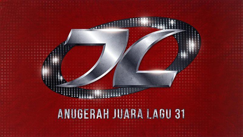 AJL 31