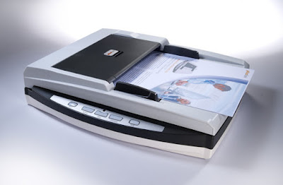 Download Plustek SmartOffice PL1530 Driver Scanner