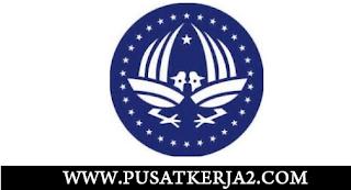 Lowongan Kerja SMA SMK D3 Medan Juli 2020 PT Medan Jaya Pangan Mutu