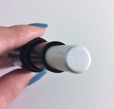 wet n wild megalast Iridescent Lip Color Immortal Tears