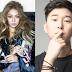 """Hyorin do SISTAR e DJ EDM Justin Oh revelam MV de """"Jekyll & Hyde"""""""
