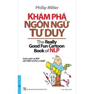 Khám Phá Ngôn Ngữ Tư Duy (Tái Bản) ebook PDF EPUB AWZ3 PRC MOBI