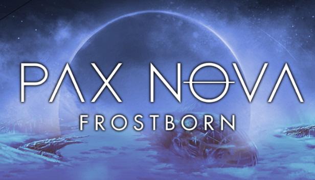 pc,pax nova steam,pax nova,pax nova let's try,pax nova first look,pax nova playthrough,pax nova walkthrough,pax nova ep 1,empires in ruins pc,pax nova tips,pax nova part 1,pax nova guide,pax nova gameplay,pax nova episode 1,pax nova let's play,pax nova kokoplays,pax nova early access,pax nova full release,kronosv,how to drop a 20 bomb in fortnite,fortnite best,monster train preview,fortnite best moments,fortnite battle royale,project winter tutorial,steam,royale,stategy,traidor,traitor