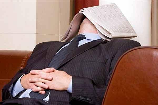 adormitul ziua te ajuta la memorie