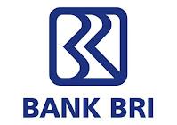 Terbaru - Daftar Lowongan Kerja Bank BRI Bondowoso 2021
