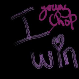 Young Chop - I Win