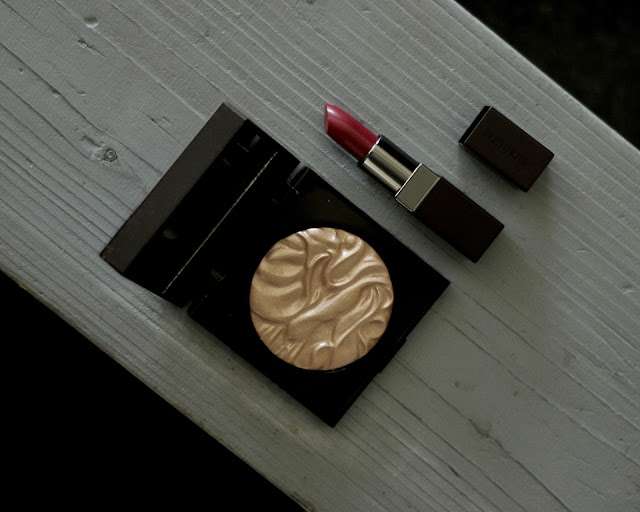 laura mercier lovers illumination collection