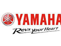 Lowongan Terbaru di Jakarta PT. YAMAHA MOTOR R&D INDONESIA (YMRID) Lulusan S1 Teknik