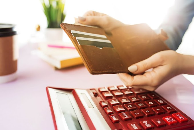 Rejeitado pelo Nubank? Apresentamos 5 alternativas excelentes de cartão cartões de crédito
