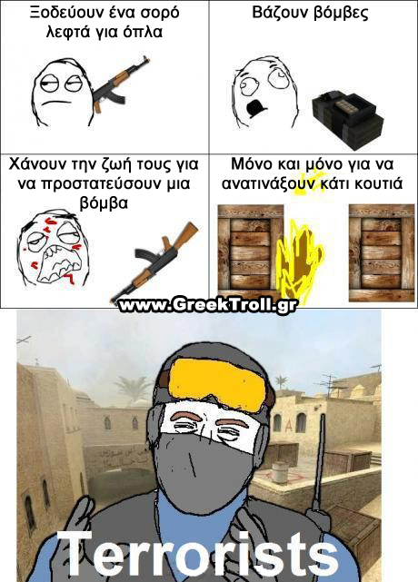 pin counter strike meme - photo #9
