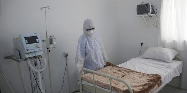 نظام الرعاية الصحية في اليمن.. بين الحرب وفيروس الكورونا المستجد