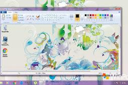 Cara Mudah Screen Shot di Laptop dan PC