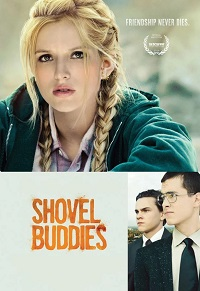 Watch Shovel Buddies Online Free in HD