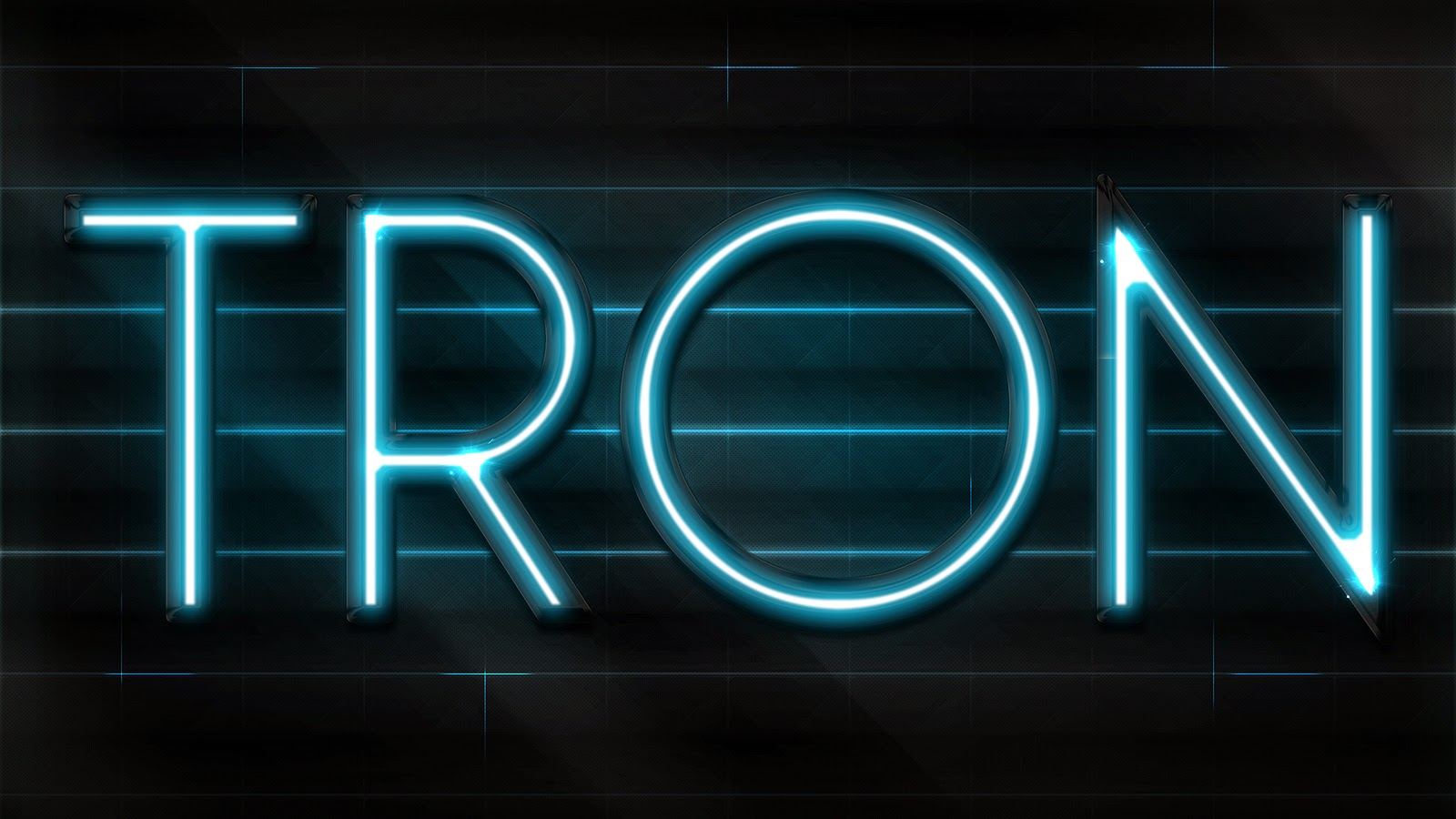 Tron legacy wallpapers hd background wallpapers hd - Legacy wallpaper ...