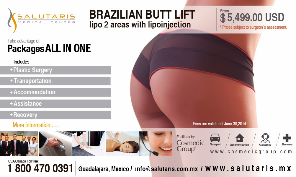 Brazilian Butt Lift Prices 49