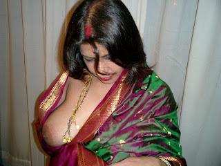 Ek Sacchi Sex Story in Hindi {Latest}