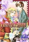 Private Prince (ASATO Eiri)