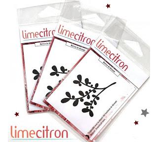 https://boutique.limecitron.com/