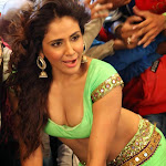 Parul Yadav hot pictures