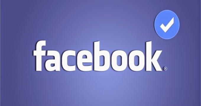 استرجاع حساب فيسبوك معطل 8 9