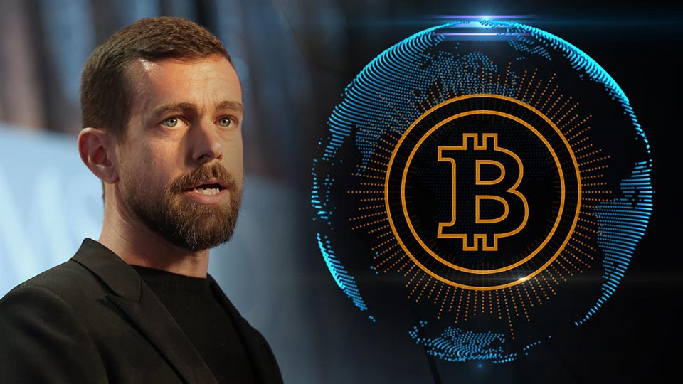 Jack Dorsey: Crypto Regulation Would Create 'Perverse Incentives'