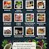 Wisata (Jastip) Kuliner Jogja dan Salatiga, Mangut Lele Mbah Marto Dimakan di Bogor