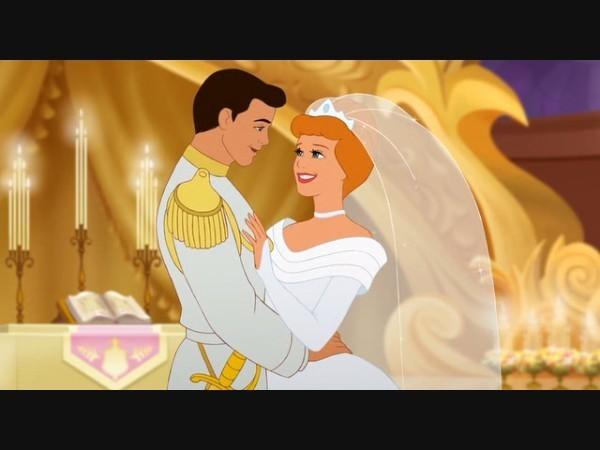 Cinderella-III-Twist-i...