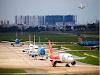 Hàng Không Việt Đồng Loạt Mở Lại Đường Bay Quốc Tế