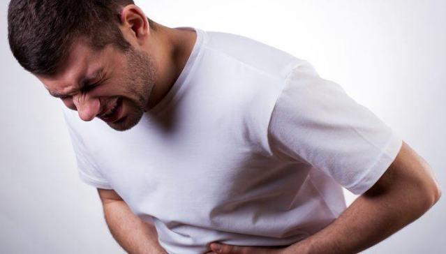 Cara Mudah Mengetahui Jenis Penyakit Perut Sesuai Titik Sakitnya