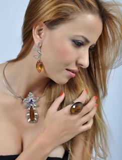 XVIII Fecris - Feira de Joias, Artesanato Mineral e Pedras Preciosas de Cristalina
