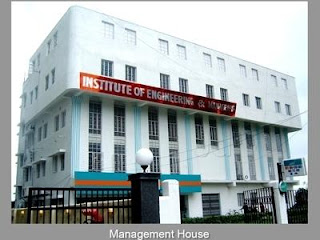 b tech colleges in kolkata
