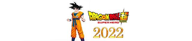 ¡La película Dragon Ball Super: Super Hero muestra su primer teaser, diseños y detalles!