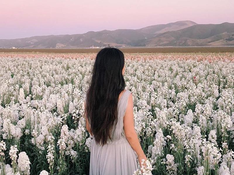 5 советов, как пробудить любовь к себе