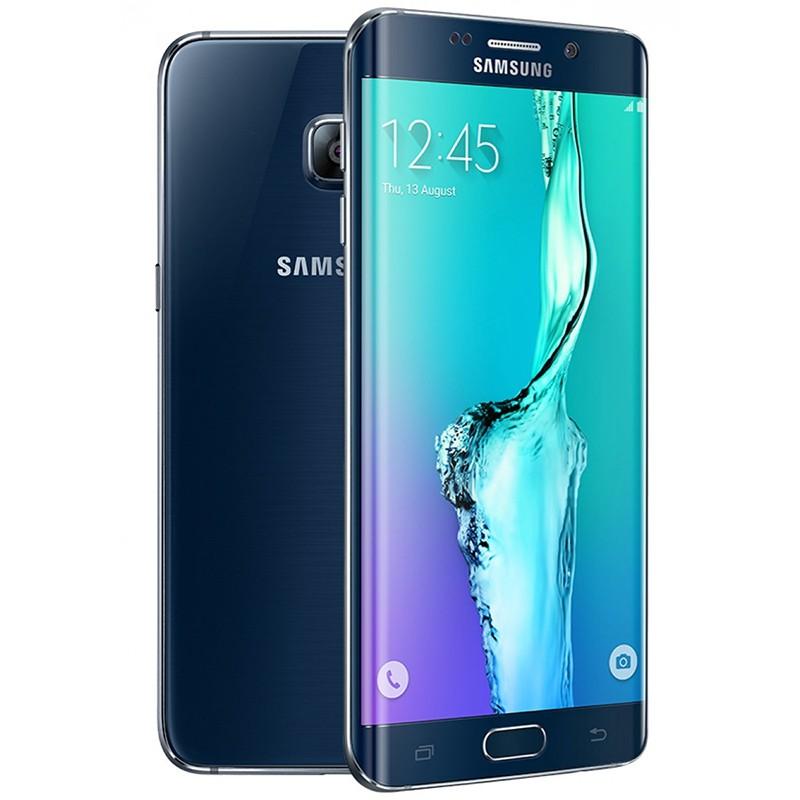 Flash Samsung Galaxy S6 Edge+ SM-G928F Marshmallow 6 0 1 Tested Firmware