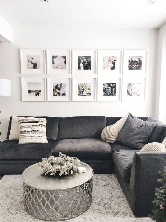 modern home interior desing