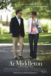 At Middleton<br><span class='font12 dBlock'><i>(At Middleton)</i></span>