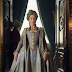 HBO anuncia data de estreia de 'Catherine The Great'
